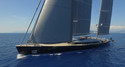 Sailing into Success with 70m Sybaris