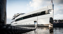 One of Feadship's Finest: Latest 93m Unveiled