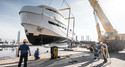 Lynx Yachts Launches First YXT 24 Evolution