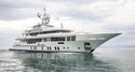 Benetti Delivers 49m Elaldrea+