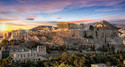 48 Hours in Sophisticated Athens