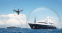 The Current Threats to Superyacht Security