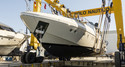 New Mangusta Maxi Open 110 is Launched