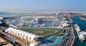Marina Spotlight: The UAE Hub of Yas Marina