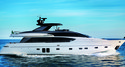 Part 1: Simpson Marine Head to Singapore Yacht Show