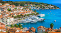 Destination Focus: From Peaks to Beach in Croatia
