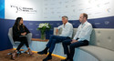 MYS 19: Simpson Marine on Asia's Diverse Appeal