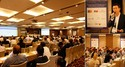 Asia Superyacht Conference 2011 moves to Singapore Yacht Show