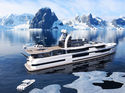Heesen x Winch: A New Generation of Superyachts