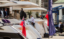 London-on-Water 2017 to Offer Luxury Showcase