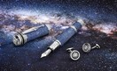 Montblanc Reach for the Stars with $1.5 Million Pen