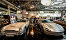 Top Marques Monaco Draws Global Luxury Connoisseurs