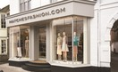 Matchesfashion to Open Luxury Retail Concept in Mayfair