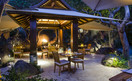 Surfsong Offers a Bespoke Dining Experience in the Heart of the BVI