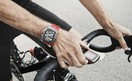 New Richard Mille Tourbillon A Luxury Cycling Accessory