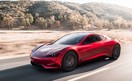 Latest Lifestyle News: Tesla Spring a Surprise