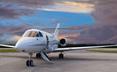 Latest Lifestyle News: Hitting the Heights of Private Aviation