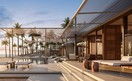 Aman Opens Luxury Seaside Resort in Mexico