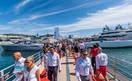 Cannes Yachting Festival to Showcase Luxury Gallery