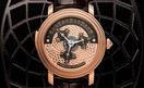 Parmigiani Fleurier Timepiece Inspired by a 19th-Century Pocket Watch