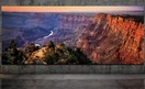 Meet The Wall Luxury: Samsung's Latest Super-Sized TV