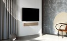 Bang & Olufsen Unveils its Debut Soundbar