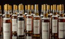 Most Valuable Whiskey Collection to be Sold