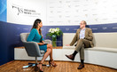 MYS 19: Lufthansa Deliver a Premium in Product & Services