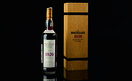 Macallan Whiskey Sells for World Record $1.9m at Auction