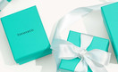 LVMH Purchase Tiffany & Co for $16.2 Billion