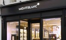 Montblanc opens New London Boutique