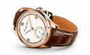 IWC Celebrates 75 Years of the Portugieser at Harrods