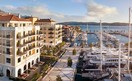 Regent Porto Montenegro Look Back on a Stellar First Year