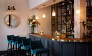The Lucky Pig, Fulham: Prohibition Era Meets Modern Luxury