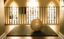 South Kensington Club: Exclusive Health & Wellness Club Opens in West London