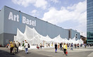 Art Basel 2015 Reports Flurry of Sales on VIP Opening Day