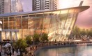 Dubai Opera House Set for Construction