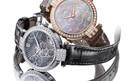 Harry Winston Introduces The Premier Lace 31mm