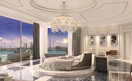 Dubai World Islands to Receive Luxury Bentley Villas