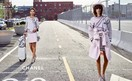 Chanel Leads the Luxury Pack with Social Media Supremacy