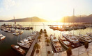 Porto Montenegro Offer Tax & Duty Free Fuel To Superyachts