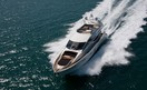 First US Charter Yacht To Enter Cuba Marks New Era In Yachting