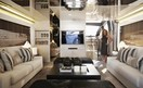 Kelly Hoppen On Breaking The Mould Of Yacht Interiors