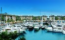 Royal Phuket Marina and Simpson Marine Committed To Yachting Growth