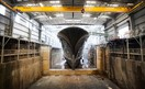 Superyacht Cakewalk Relaunches as Aquila After Refit