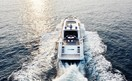 Denison Yacht Sales Sell Motor Yacht One O One