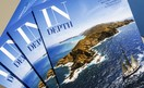 Superyachts.com Launch 'InDepth' Magazine At MYS
