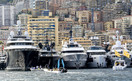 MYS Organisers Acquire Three Major U.S. Yacht Shows