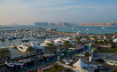 Dubai Boat Show: An Exhibitors Perspective