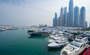 The Dubai Boat Show: Growing Alongside the UAE